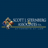 Scott J.Sternberg & Associates, P.A. in West Palm Beach, FL