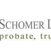 Schomer Law Group in El Segundo, CA
