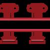 Aaron Abel - FT Law Firm PLLC - Addison, DE