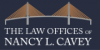 The Law Office of Nancy L. Cavey in St. Petersburg, FL