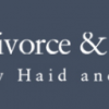 Women's Divorce & Family Law Group by Haid and Teich LLP - Chicago, IL