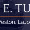 Bruce Turner, Attorney at Law - Dallas, TX