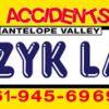 Kuzyk Law LLP in Lancaster, CA