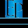 Gary Englander - Englander Peebles - Fort Lauderdale, FL