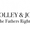 Jolley and Jolley, The Fathers Rights Attorneys - Sandy, UT