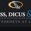 Rachel Drude-Tomori - Estate Planning & Probate Attorney - St Petersburg, FL