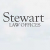 Stewart Law Offices - Spartanburg, SC