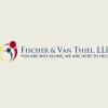 Mr. Michael Fischer - Fischer & Van Thiel, LLP - Carlsbad, CA
