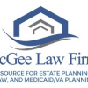 McGee Law Firm - Fort Worth, TX
