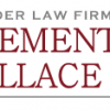 Elder Law Firm of Clements & Wallace, P.L. - Lakeland, FL