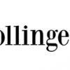 Trollinger Law LLC - Waldorf, MD