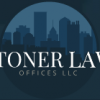 Stoner Law Offices LLC - Canonsburg, PA